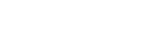 insight eating disorders